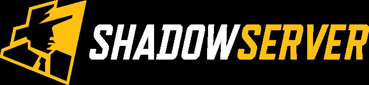 Shadowserver logo