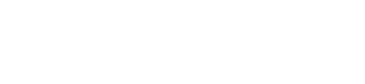 Willamette Community Bank logo