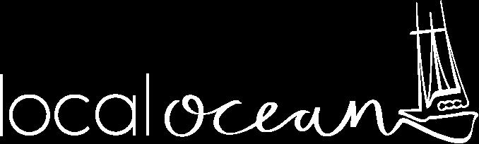 Local Ocean logo