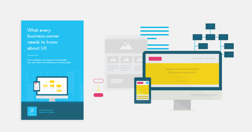 what every business owner needs to know about UX