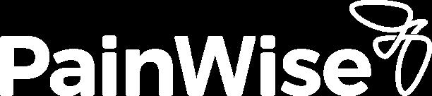 PainWise logo