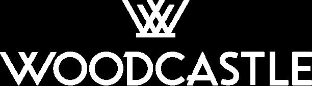 woodcastle logo