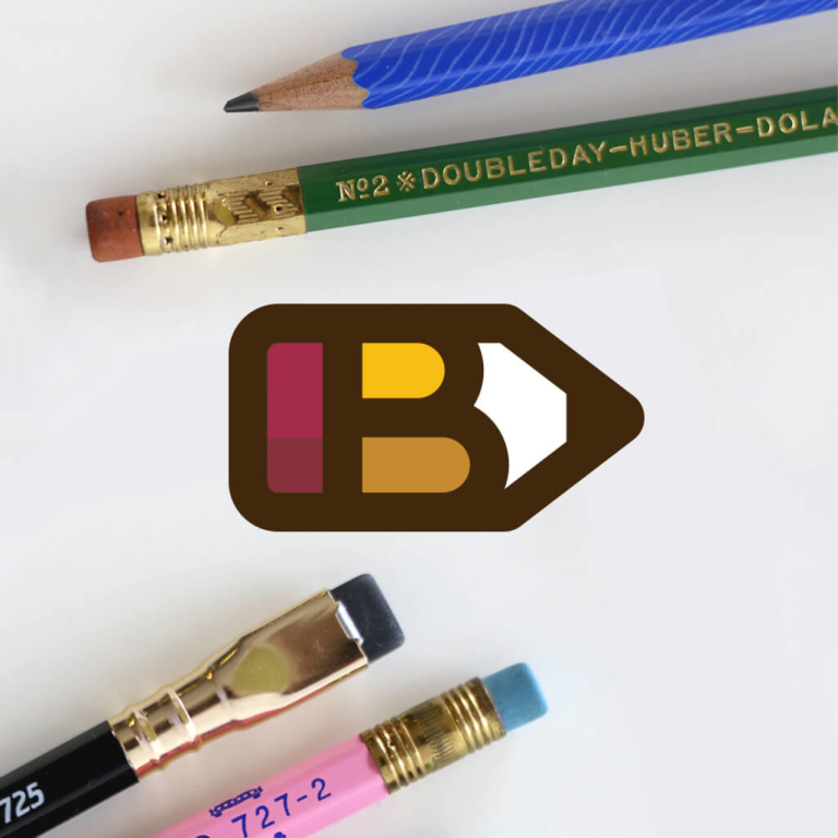Brand Name Pencils